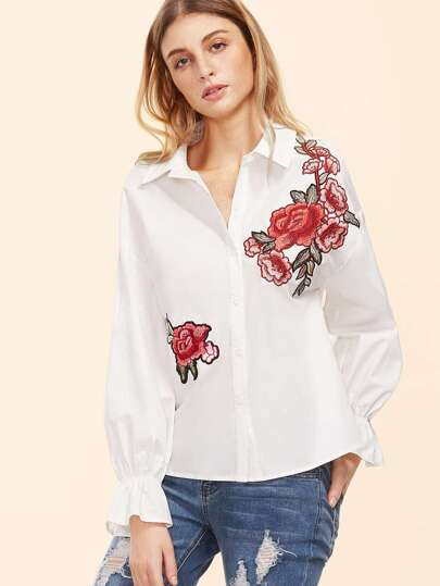 blouse161027701_1