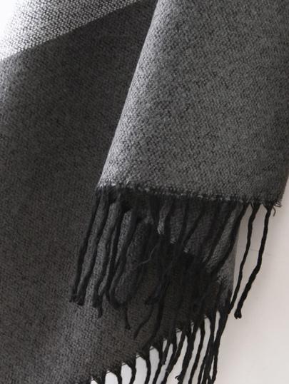 scarf161008208_1