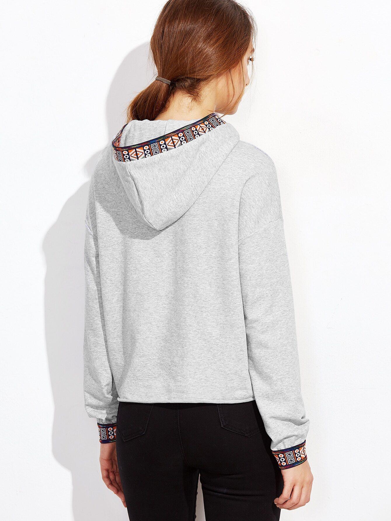 sweatshirt161011711_2