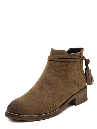 shoes161012805_1