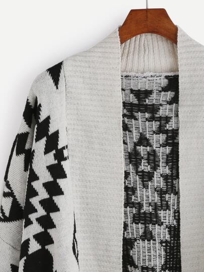sweater161020301_1