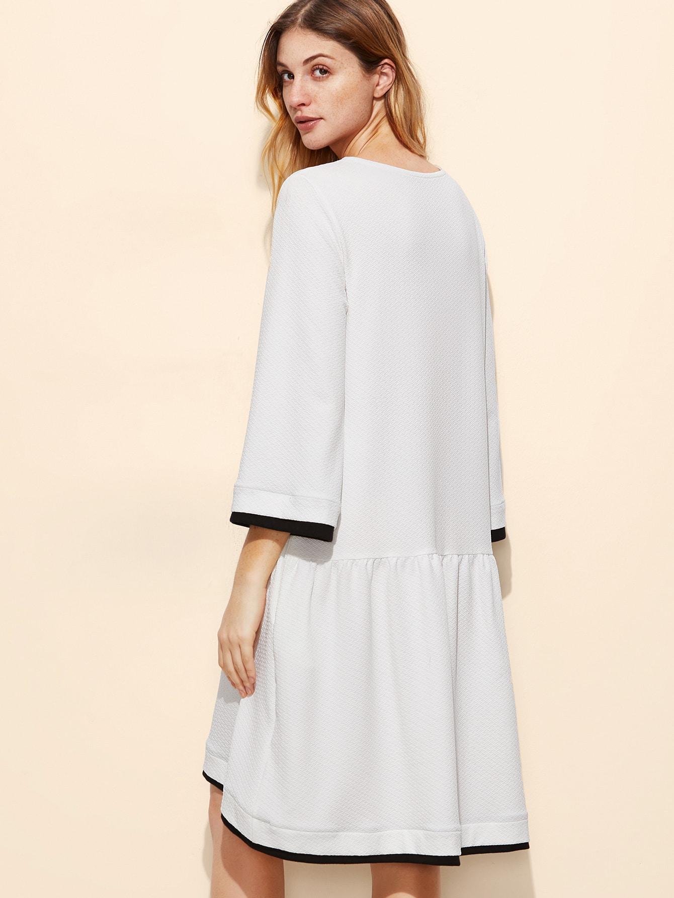 dress161026703_2