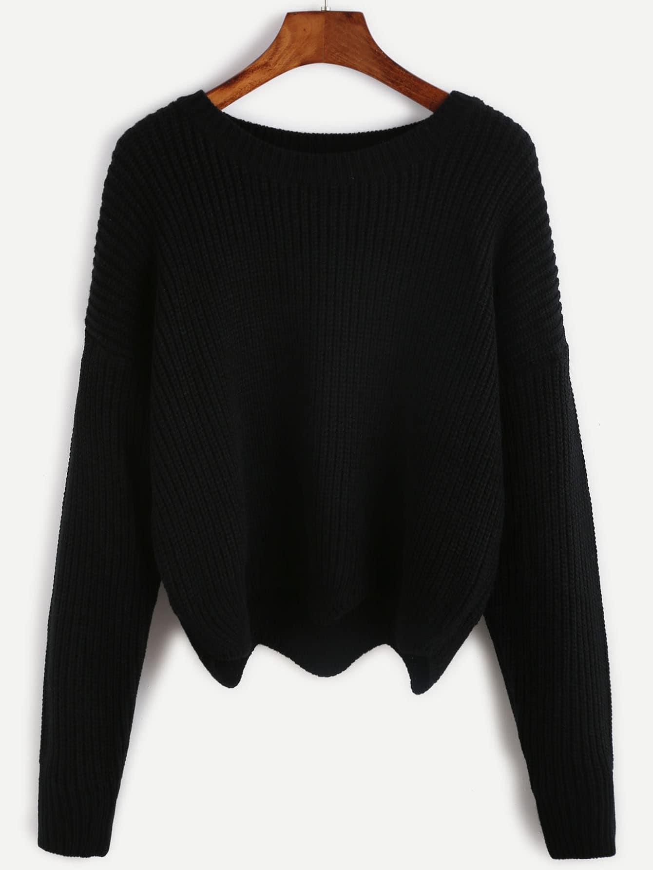 sweater161017032_2