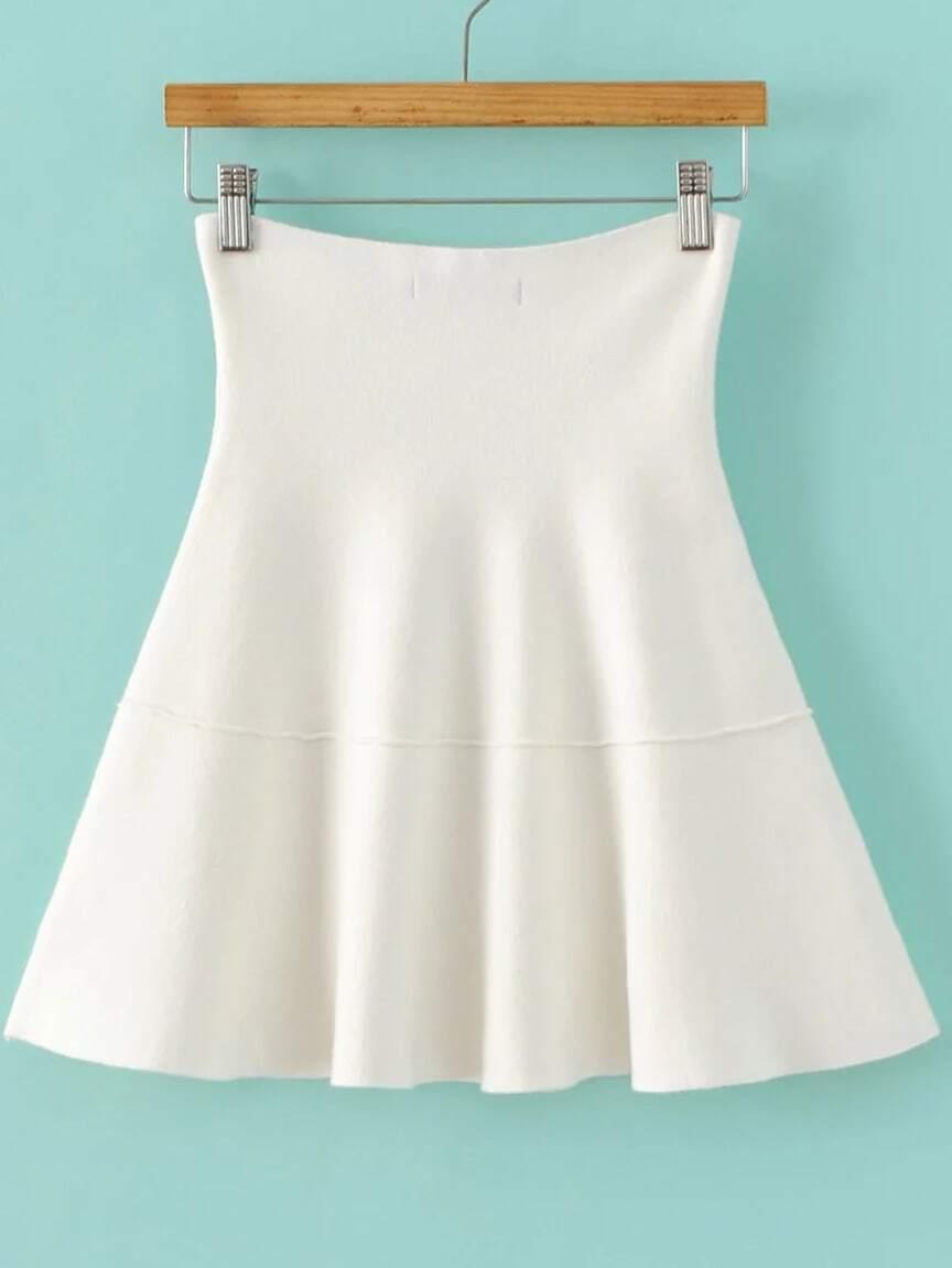 skirt161021201_2