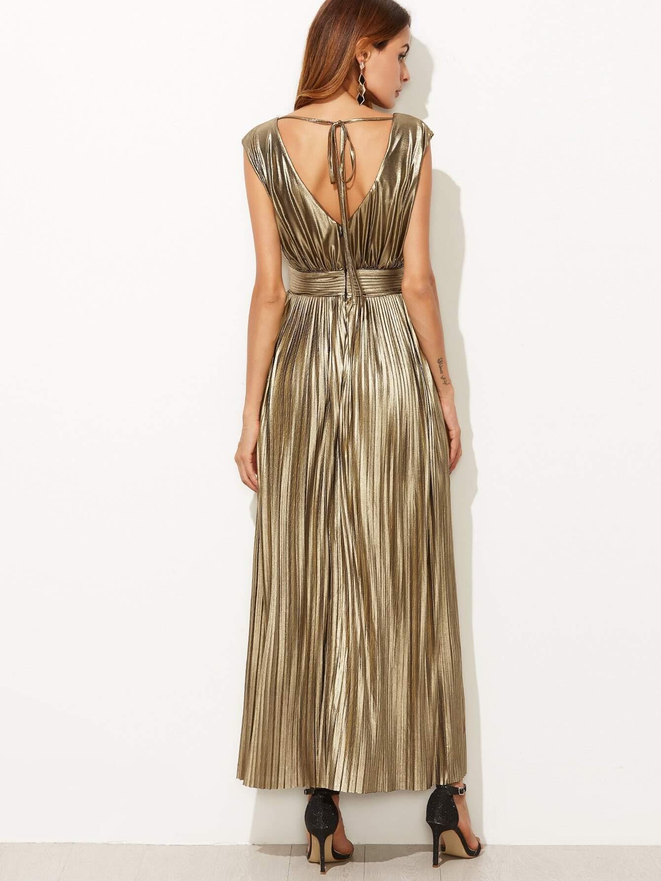 dress161031714_2