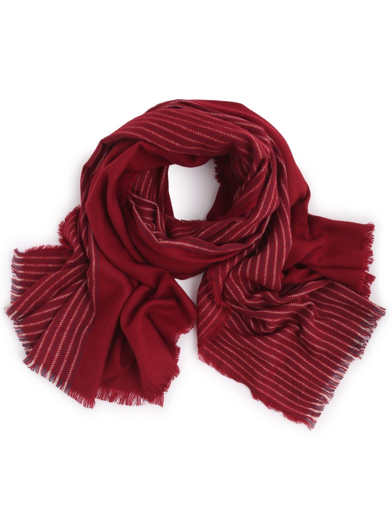 scarf161007001_2
