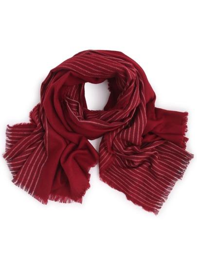 scarf161007001_1