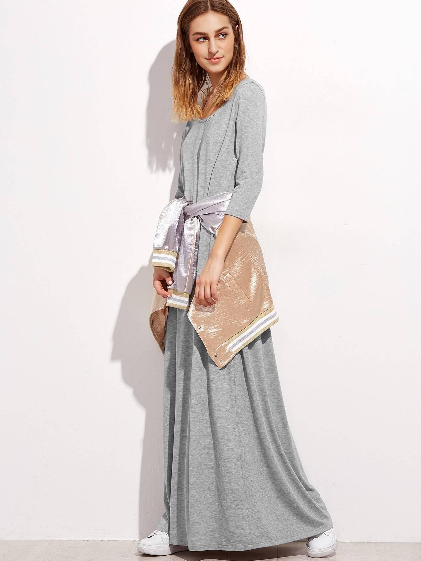 dress161010704_2