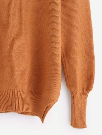 sweater161013101_1