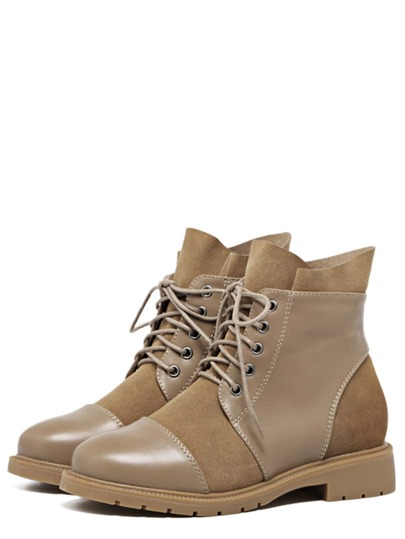 shoes161024807_1