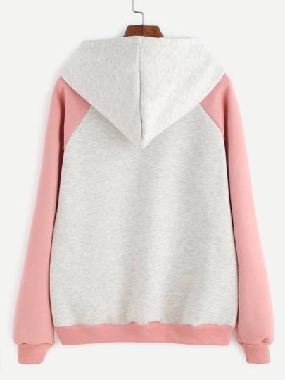 sweatshirt161025002_1