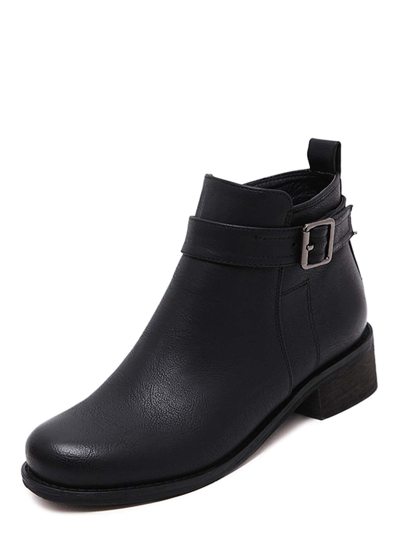 shoes161027809_2