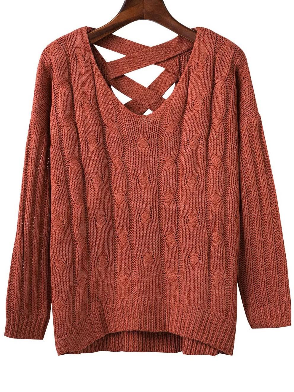 sweater161028218_2
