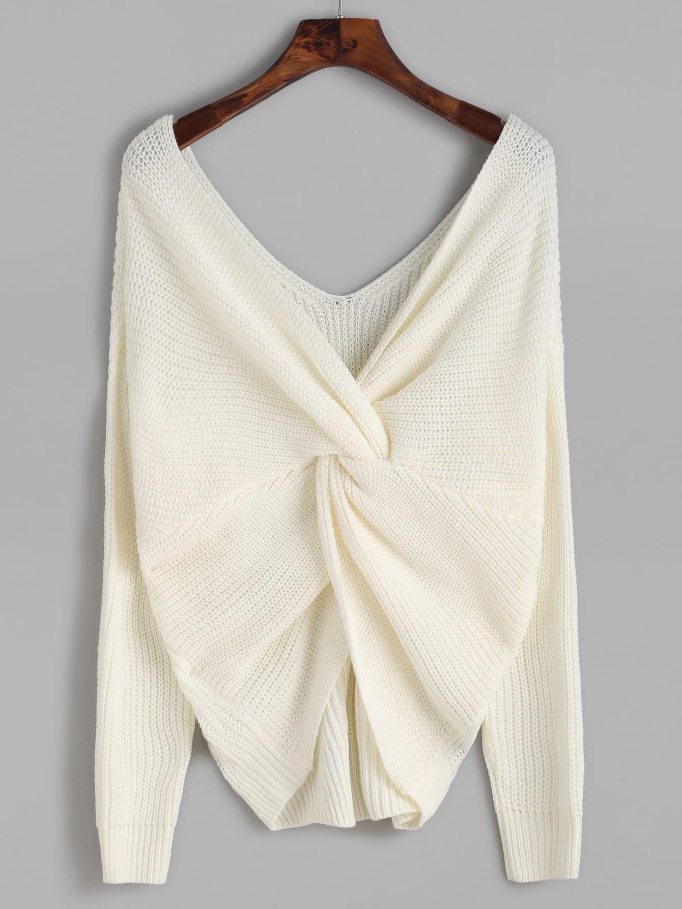 sweater161014131_2