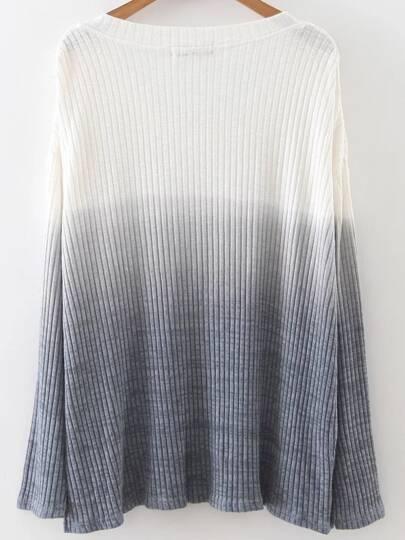 sweater161018224_1