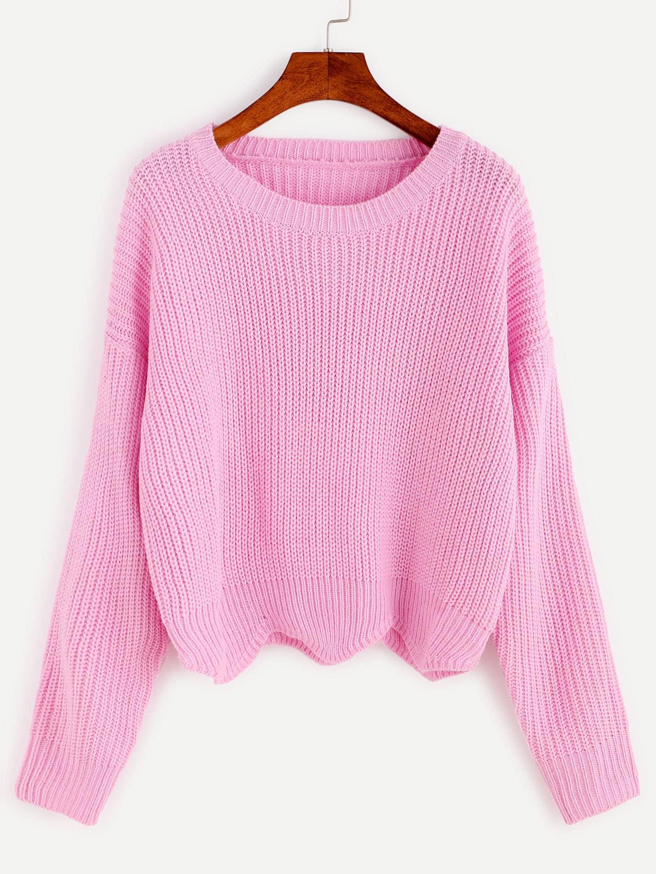 sweater161012132_2