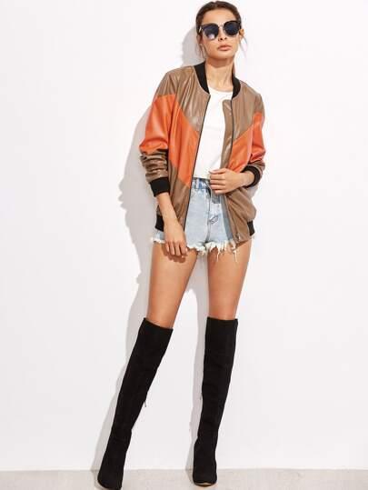 jacket161017701_1
