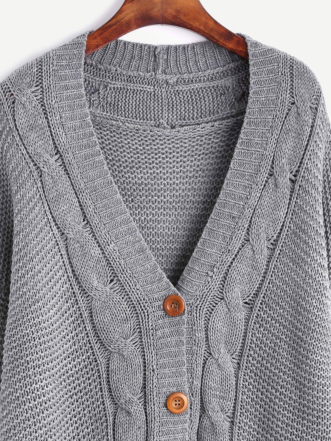 sweater161021470_2