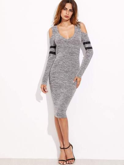 dress161025722_1