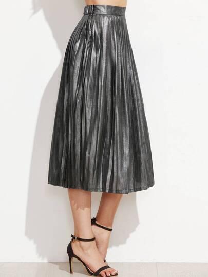 skirt161012131_1