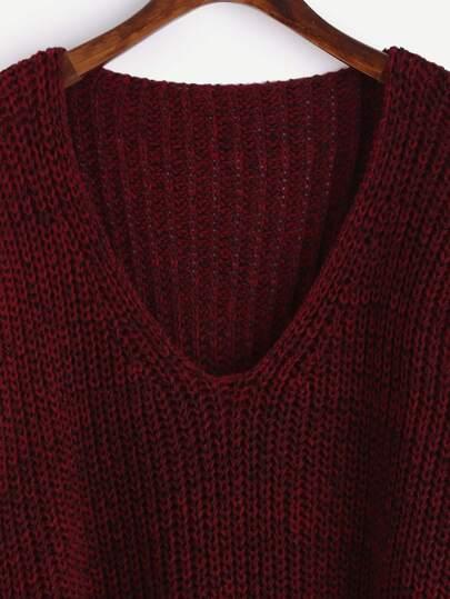 sweater161013454_1