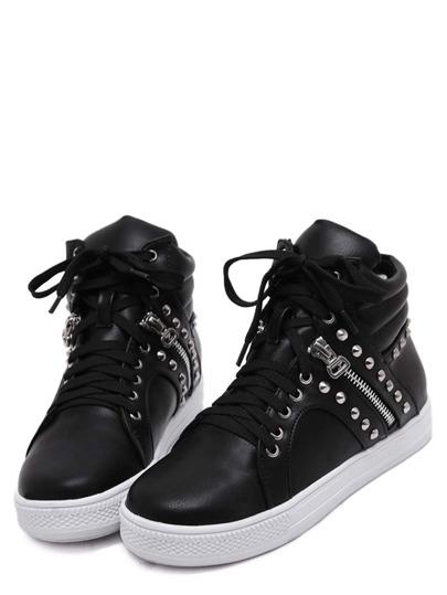 shoes161028814_1