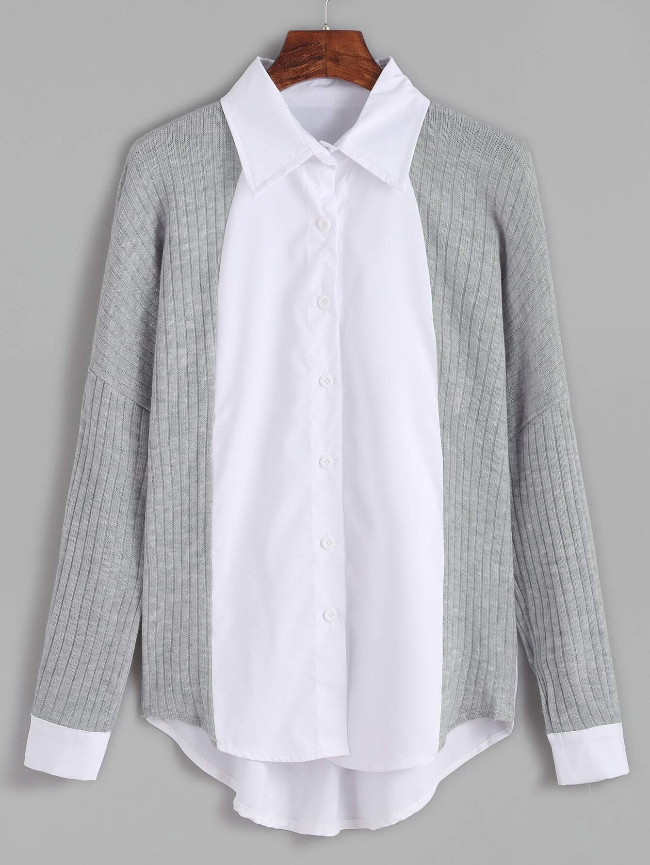 blouse161007103_2