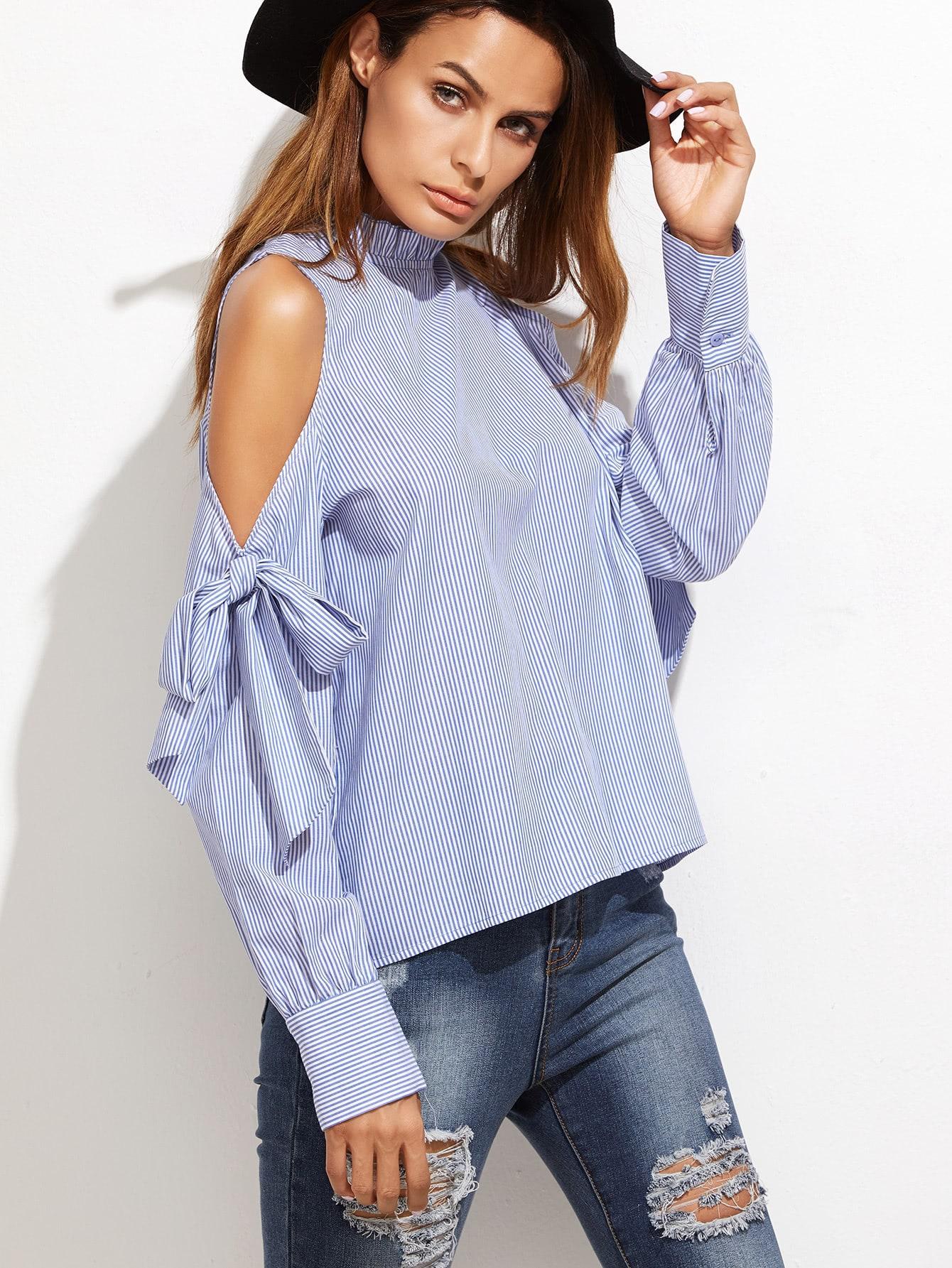 blouse161012704_2