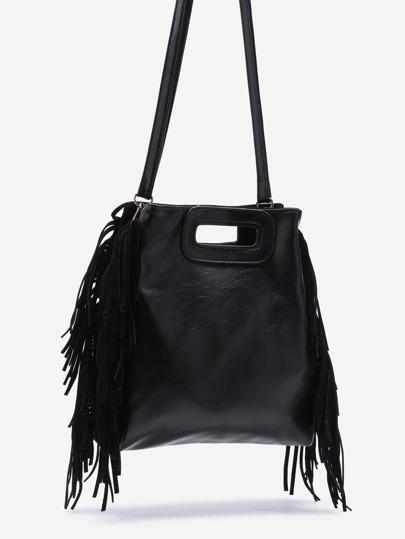 bag161019919_1