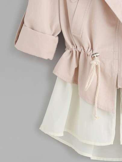 jacket161021703_1