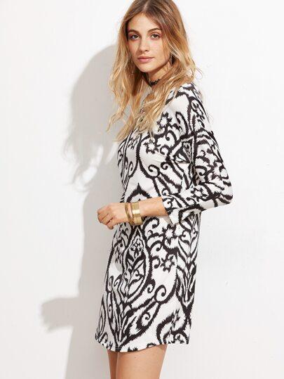 dress161012131_1
