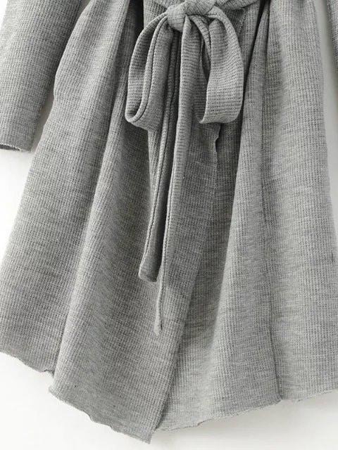 sweater161010202_2