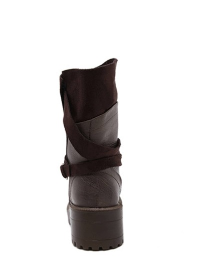 shoes161031812_1