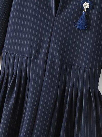 dress161020202_2