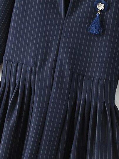 dress161020202_1