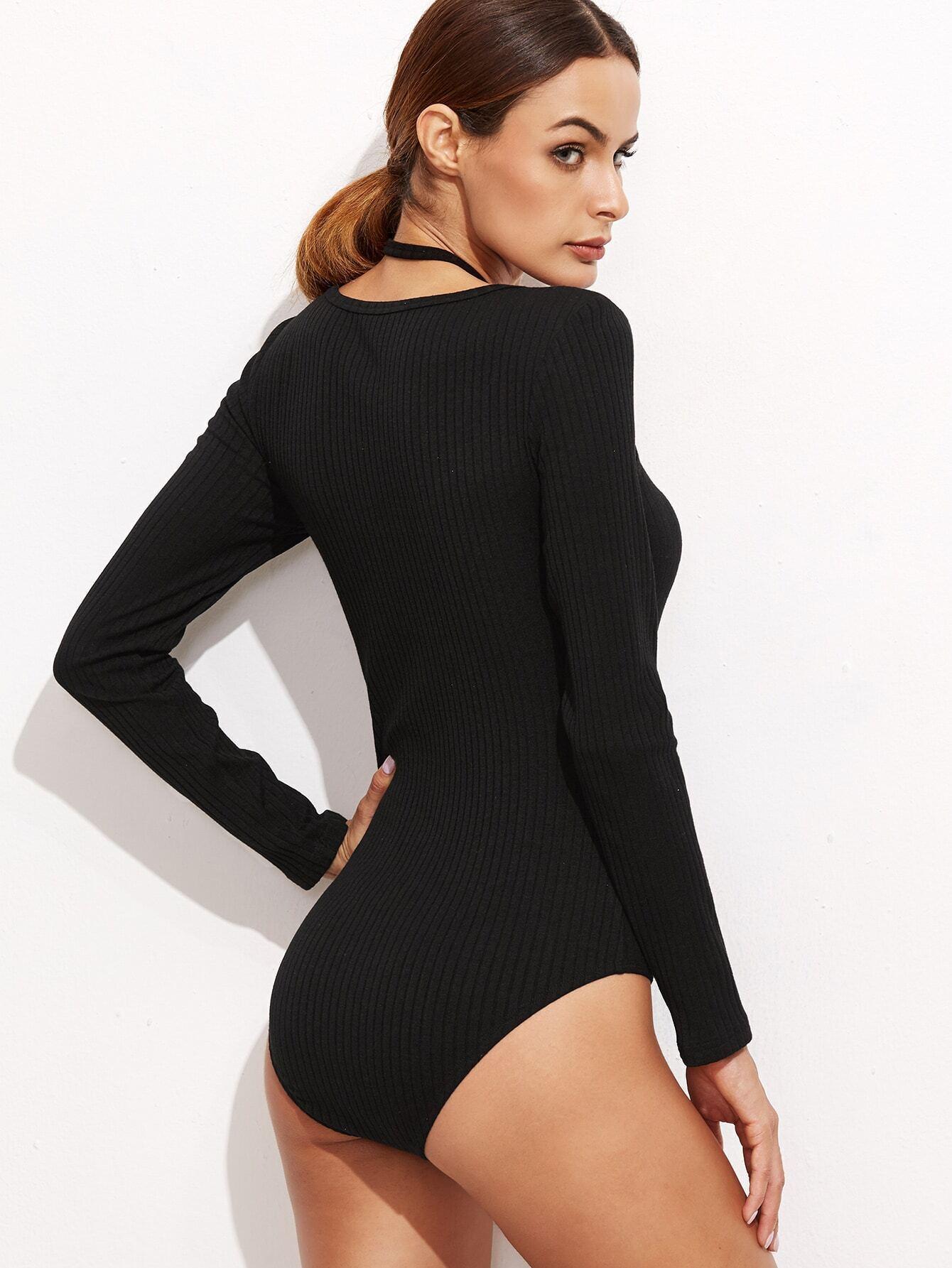 bodysuit161020702_2
