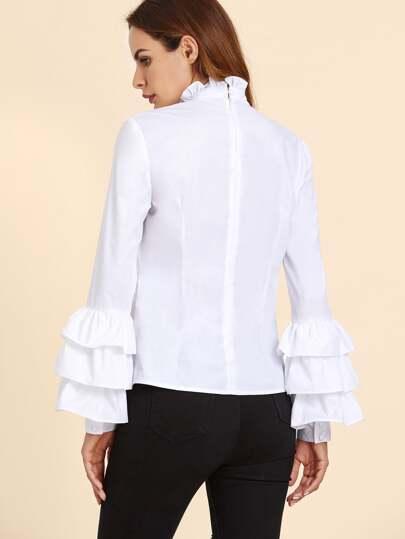 blouse161021705_1