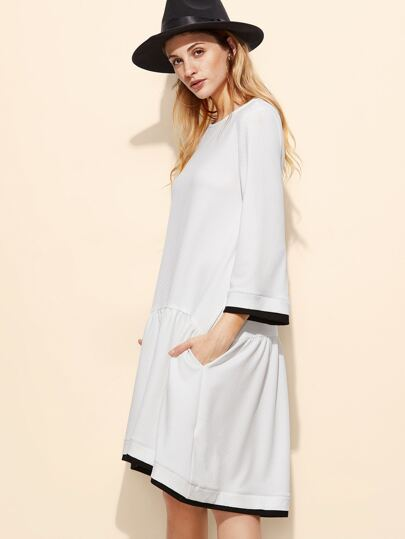 dress161026703_1