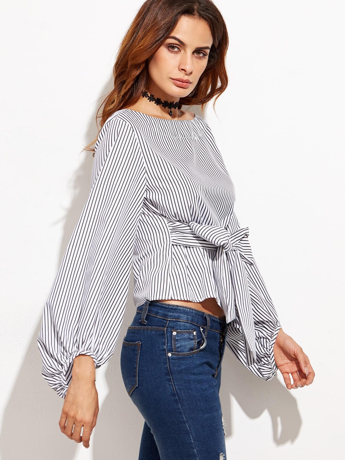 blouse161014703_2