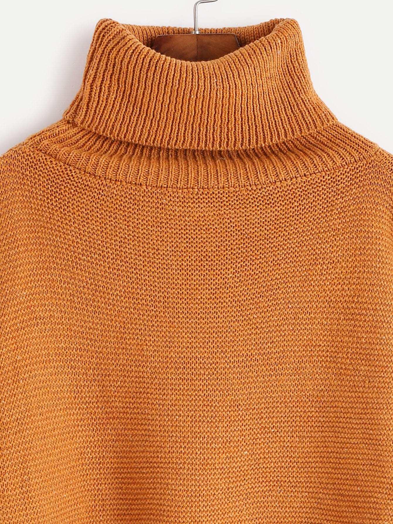 sweater161025134_2
