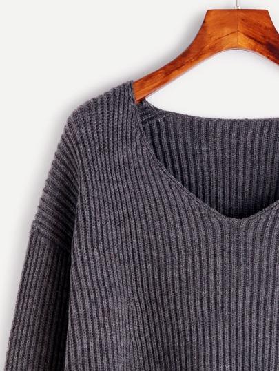 sweater161011401_1