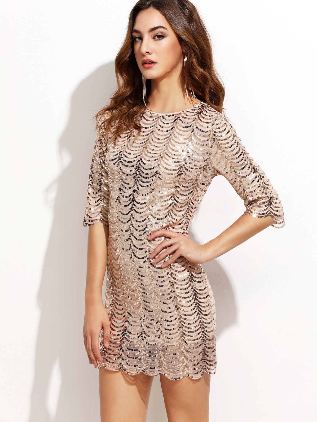 dress161011711_2