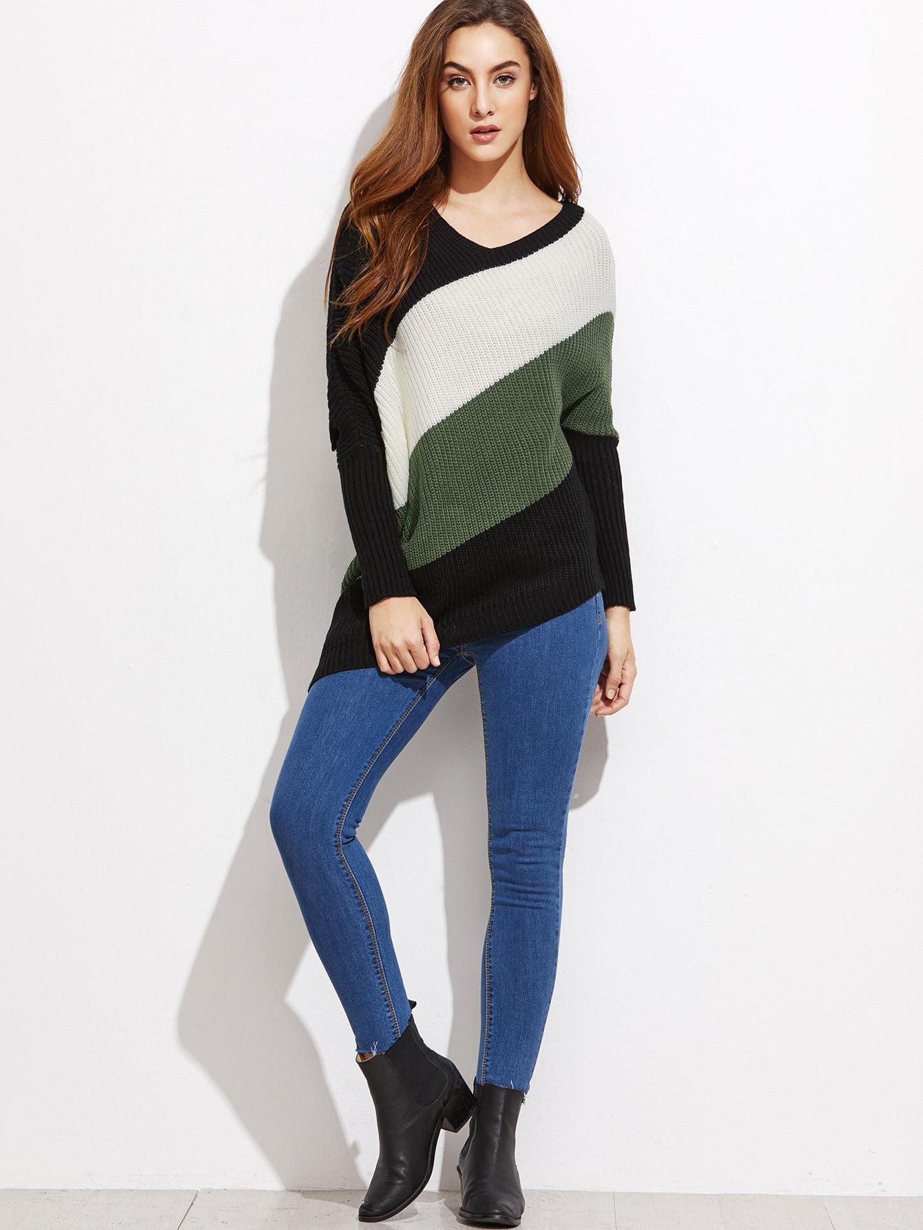 sweater161012404_2
