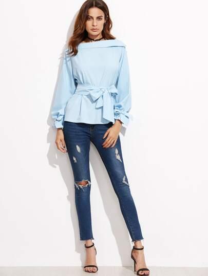 blouse161011451_1