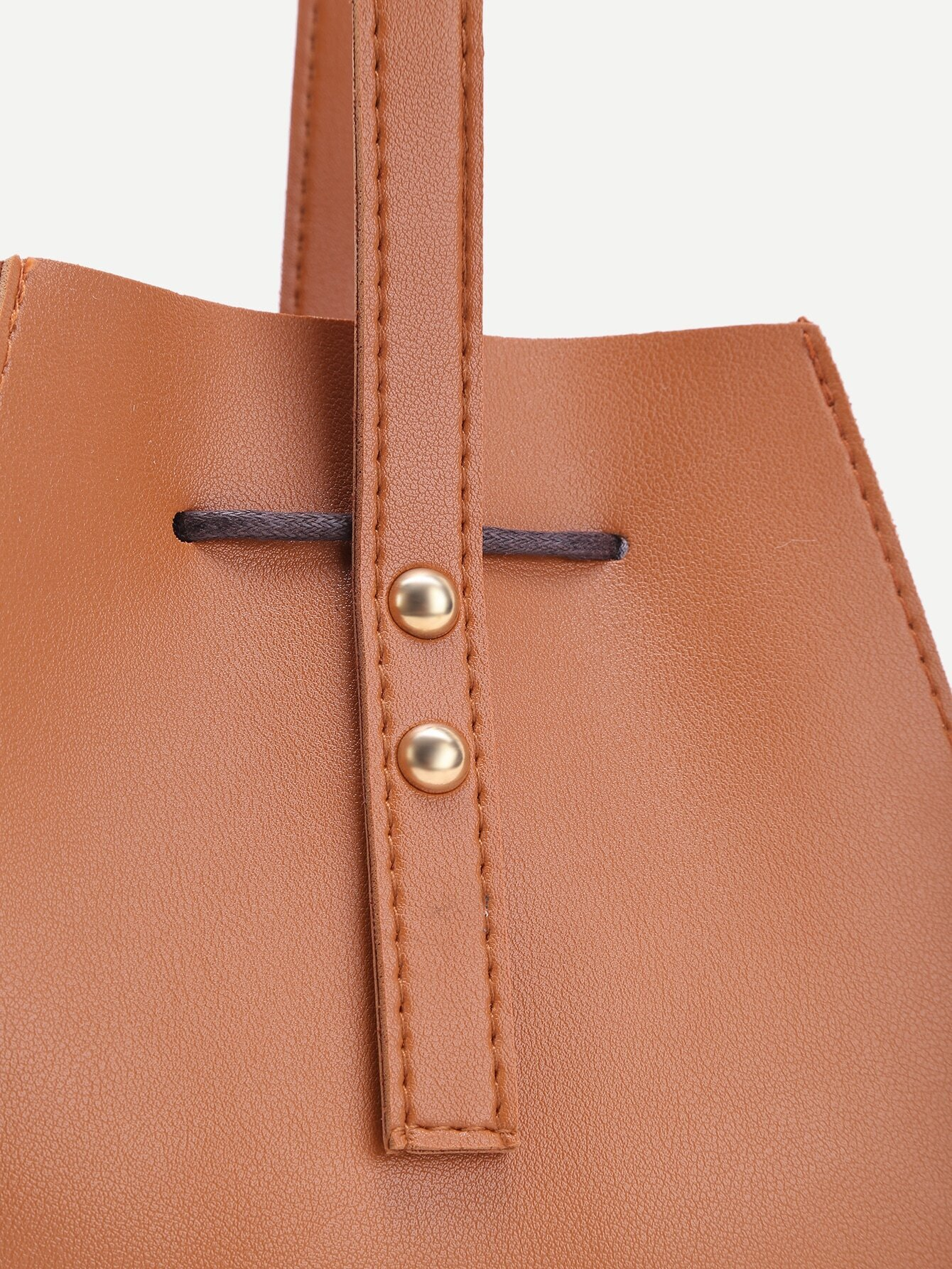 bag161007919_2
