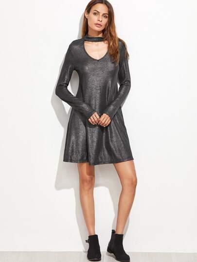 dress161021715_1