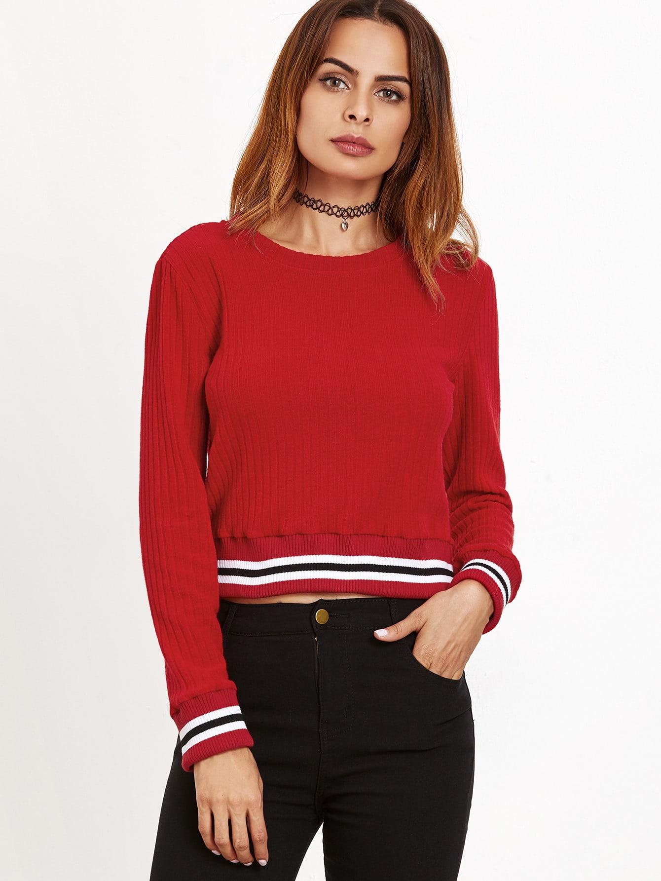 sweater161024131_2