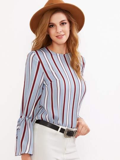 blouse161031706_1