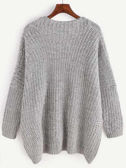 sweater161013455_1
