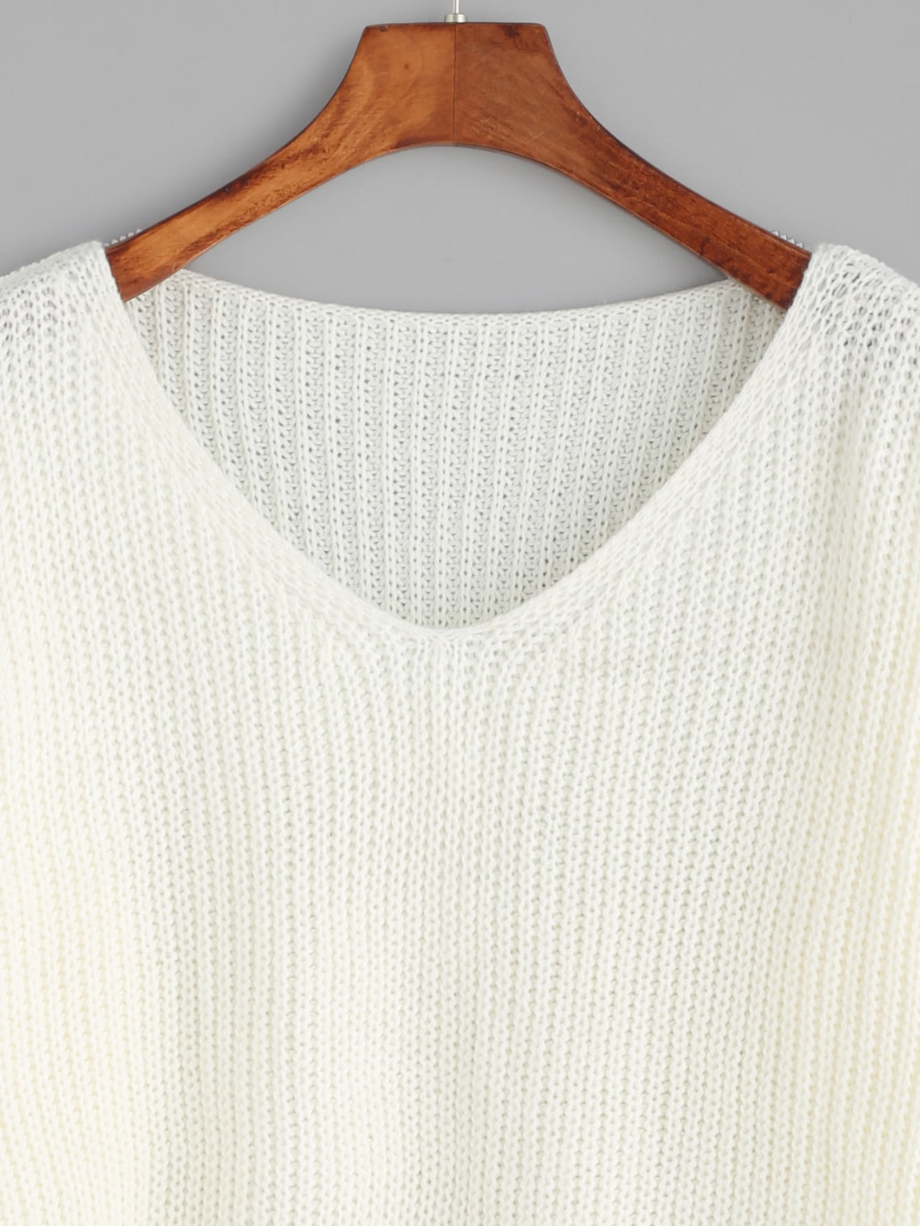 sweater161021460_2